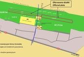 Teren inwestycyjny 179000 m2 przy A4, PHU Jan Wengrzyn 4