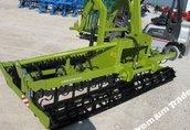 NOWY Agregat Uprawowo Siewny MOCNY hydropack agregat rolniczy 1