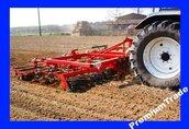 NOWY Agregat uprawowy UNIA agregaty uprawowe agregat rolniczy 1