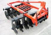 Maszyny i narzędzia Premium Trade - NOWE Maszyny Rolnicze posiada w...