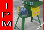SIPMA NOWY Zgniatacz / Gniotownik prasa rolnicza 2