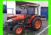 KUBOTA L5040 traktor, ciągnik rolniczy 3