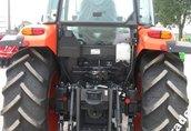 KUBOTA m6040 traktor, ciągnik rolniczy 3