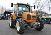 RENAULT ARES 550 RX ARES550-RX 2000 traktor, ciągnik rolniczy 1