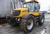 JCB FASTRAC 3220 traktor, ciągnik rolniczy 2