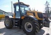 JCB FASTRAC 3230 traktor, ciągnik rolniczy 2