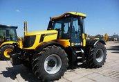 JCB FASTRAC 3230 traktor, ciągnik rolniczy 3