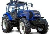 DT traktor, ciągnik rolniczy