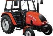 URSUS traktor, ciągnik rolniczy