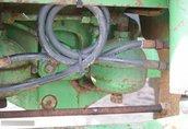 JOHN DEERE 6910 traktor, ciągnik rolniczy
