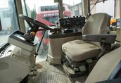 JOHN DEERE 6910 traktor, ciągnik rolniczy 1