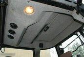 MASSEY FERGUSON 8140 traktor, ciągnik rolniczy
