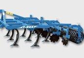Agregat uprawowy T-Rex SP agregat rolniczy