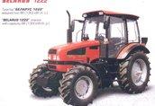 BELARUS 1222 traktor, ciągnik rolniczy
