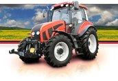 PRONAR 5235 traktor, ciągnik rolniczy