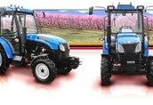 ZEFIR 40 traktor, ciągnik rolniczy