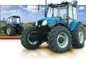ZEFIR 85 traktor, ciągnik rolniczy