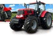 PRONAR 8120 traktor, ciągnik rolniczy