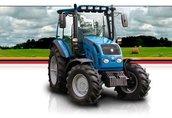PRONAR 1523A traktor, ciągnik rolniczy