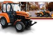 PRONAR 320AMK traktor, ciągnik rolniczy
