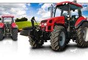 PRONAR 5110 traktor, ciągnik rolniczy