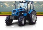 PRONAR 82A traktor, ciągnik rolniczy