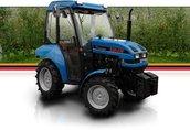 PRONAR 320AM traktor, ciągnik rolniczy