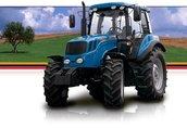 PRONAR 1025A-II traktor, ciągnik rolniczy