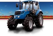 PRONAR 82TSA-II traktor, ciągnik rolniczy