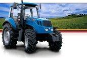 PRONAR 82SA-II traktor, ciągnik rolniczy