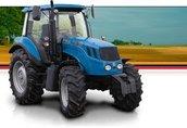 PRONAR 82A-II traktor, ciągnik rolniczy