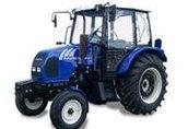 FARMTRAC 665 traktor, ciągnik rolniczy