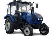 FARMTRAC 535 traktor, ciągnik rolniczy