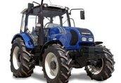 FARMTRAC 80 4WD traktor, ciągnik rolniczy