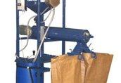 Zaprawiarka nasion typ R1 maszyna do sortowania i czyszczenia 2