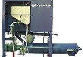 Zaprawiarka nasion typ R 7-2 maszyna do sortowania i czyszczenia 2