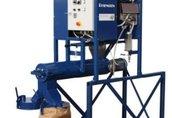Zaprawiarka nasion typ R 7-2 maszyna do sortowania i czyszczenia 6