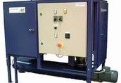 Zaprawiarka nasion typ R15-2 R20-2 maszyna do sortowania i czyszczenia 4