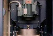 Zaprawiarka nasion typ R 35 maszyna do sortowania i czyszczenia 1