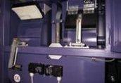 Zaprawiarka nasion typ R 35 maszyna do sortowania i czyszczenia 2