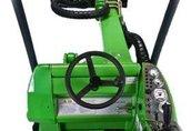 AVANT 500 traktor, ciągnik rolniczy 5