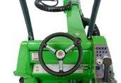 AVANT 400 traktor, ciągnik rolniczy 4