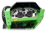AVANT 300 traktor, ciągnik rolniczy 2
