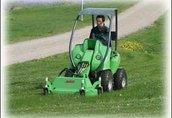 AVANT 200 traktor, ciągnik rolniczy 2