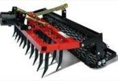 Maszyny i narzędzia ETR 100 jest idealnym narzędziem uprawiającym gleb...