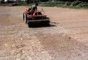 BRONA WIRNIKOWA - FL do traktora brona