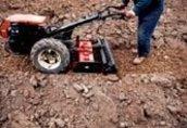 BRONA WIRNIKOWA - MTL do traktora jednoosiowego brona 1