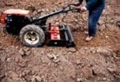 BRONA WIRNIKOWA - MT do traktora jednoosiowego brona 1