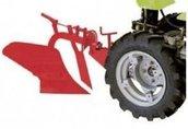 Ciągniczek jednoosiowy Grillo - G85 traktor, ciągnik rolniczy 3