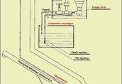 Urządzenie do konserwacji wilgotnego ziarna typu SAD maszyna do sortowania i c